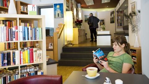 1_German_Shop_Cafelarigo