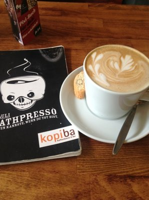 deathpresso with actual2